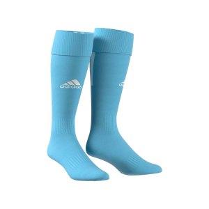 adidas-santos-18-stutzenstrumpf-blau-weiss-fussball-teamsport-football-soccer-verein-cv8106.jpg