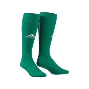 adidas-santos-18-stutzenstrumpf-gruen-weiss-fussball-teamsport-football-soccer-verein-cv8108.jpg