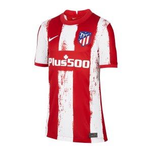 nike-atletico-madrid-trikot-home-21-22-kids-f612-cv8214-fan-shop_front.png