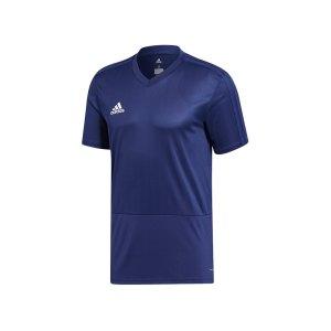 adidas-condivo-18-training-t-shirt-dunkelblau-fussball-spieler-teamsport-mannschaft-verein-cv8233.png