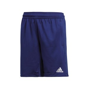 adidas-condivo-18-traning-short-kids-dunkelblau-fussball-teamsport-football-soccer-verein-cv82388.png