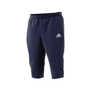adidas-condivo-18-3-4-pant-dunkelblau-fussball-teamsport-ausstattung-mannschaft-fitness-training-cv8240.png