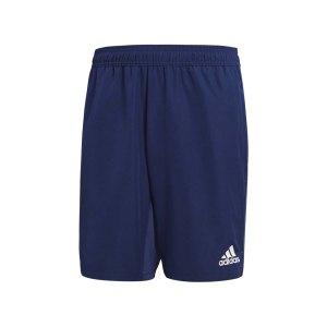 adidas-condivo-18-woven-short-dunkelblau-weiss-mannschaft-teamsport-textilien-bekleidung-hose-kurz-cv8251.png