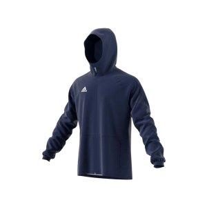 adidas-condivo-18-rain-jacket-jacke-dunkelblau-fussball-teamsport-football-soccer-verein-cv8267.png