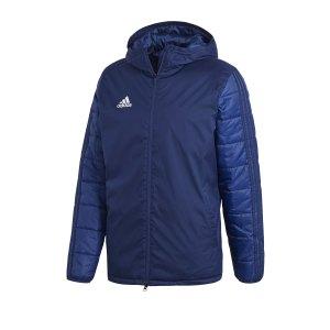 adidas-jacket-18-winterjacke-blau-weiss-fussball-textilien-jacken-cv8271.png