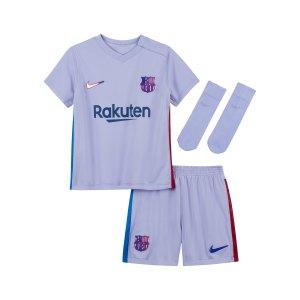 nike-fc-barcelona-babykit-away-2021-2022-lila-f581-cv8296-fan-shop_front.png