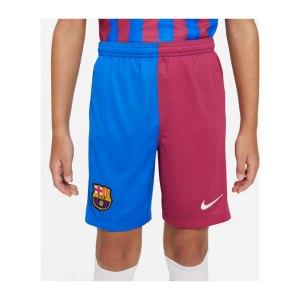 nike-fc-barcelona-short-home-away-21-22-kids-f427-cv8321-fan-shop_front.png