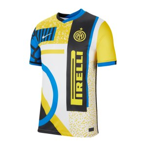nike-inter-mailand-auth-trikot-4th-2020-2021-f101-cv8408-fan-shop_front.png