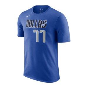 nike-dallas-mavericks-doncic-t-shirt-f482-cv8514-lifestyle_front.png