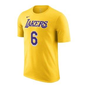 nike-la-lakers-james-t-shirt-gelb-f745-cv8528-lifestyle_front.png