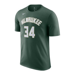 nike-milwaukee-buck-antetokounmpo-t-shirt-f326-cv8534-lifestyle_front.png
