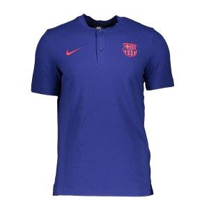 nike-fc-barcelona-t-shirt-blau-f455-cv8693-fan-shop_front.png