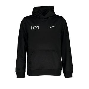 nike-trainingssweat-langarm-kids-schwarz-f010-fussball-textilien-sweatshirts-cv8932.jpg