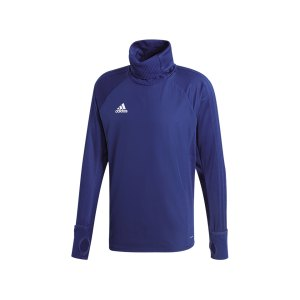 adidas-condivo-18-warm-top-sweatshirt-dunkelblau-teamsport-kaelte-funktionskleidung-training-ausdauer-sport-pullover-sweat-cv8973.jpg