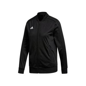 adidas-condivo-18-trainingsjacke-damen-schwarz-teamwear-austattung-mannschaftskleidung-sportbekleidung-teamsport-cv9079.png