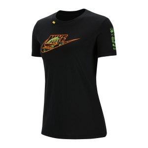 nike-worldwide-1-t-shirt-damen-schwarz-f010-cv9164-lifestyle_front.png