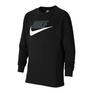 nike-club-sweatshirt-kids-schwarz-f011-cv9297-lifestyle_front.png