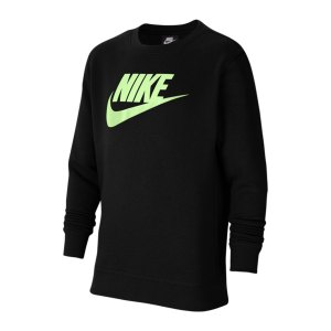 nike-club-sweatshirt-kids-schwarz-f013-cv9297-lifestyle_front.png