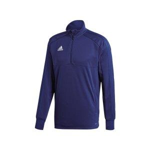 adidas-condivo-18-sweatshirt-dunkelblau-fussball-teamsport-football-soccer-verein-cv9643.png