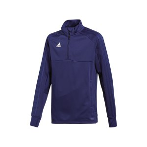 adidas-condivo-18-sweatshirt-kids-dunkelblau-fussball-teamsport-football-soccer-verein-cv9644.png