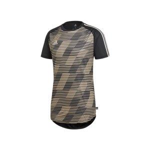 adidas-tango-graphic-jersey-trikot-schwarz-gold-maenner-fussball-herren-jersey-trikot-sport-cv9841.jpg
