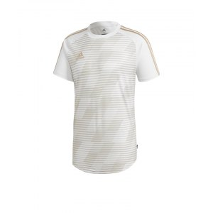 adidas-tango-graphic-jersey-trikot-weiss-gold-maenner-fussball-herren-jersey-trikot-sport-cv9841.jpg