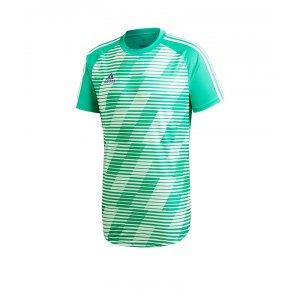 adidas-tango-graphic-jersey-trikot-gruen-fussballkleidung-kurzarm-shortsleeve-trainingsoutfit-cv9843.jpg