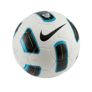nike-premier-league-t90-tracer-spielball-f100-equipment-cw0283.jpg
