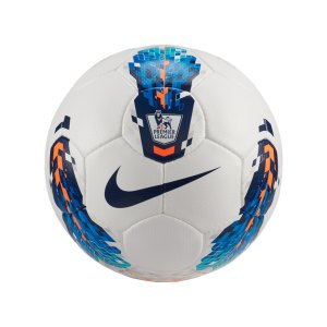 nike-seitiro-premier-league-spielball-weiss-f100-cw0284-equipment_front.png