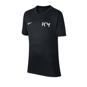 nike-mbappe-jersey-t-shirt-kids-schwarz-f010-replicas-trikots-nationalteams-cw0343.png