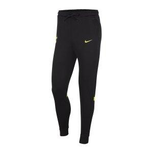 nike-tottenaham-hotspur-fleece-jogginghose-f010-cw0501-fan-shop_front.png