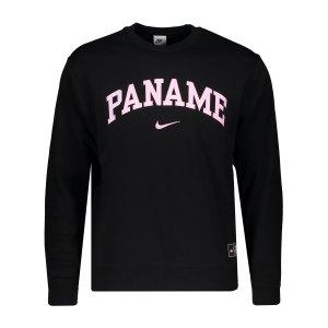 nike-paris-st-germain-sweatshirt-schwarz-f010-cw0549-fan-shop_front.png