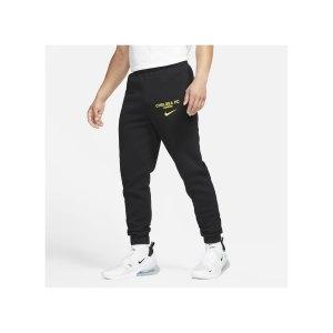 nike-fc-chelsea-jogginghose-schwarz-gelb-f010-cw0562-fan-shop_front.png
