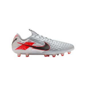 nike-tiempo-legend-viii-elite-ag-pro-grau-f906-cw0599-fussballschuh_right_out.png