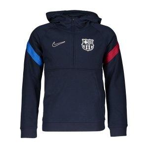 nike-fc-barcelona-hoody-kids-blau-f451-cw0673-fan-shop_front.png
