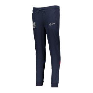 nike-fc-barcelona-travel-jogginghose-kids-f451-cw0677-fan-shop_front.png