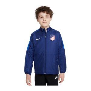 nike-atletico-madrid-repel-academy-jacke-kids-f421-cw0680-fan-shop_front.png