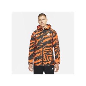 nike-galatasaray-kapuzenjacke-orange-f803-cw0694-fan-shop_front.png