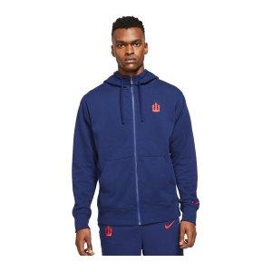 nike-atletico-madrid-kapuzenjacke-blau-f421-cw0709-fan-shop_front.png