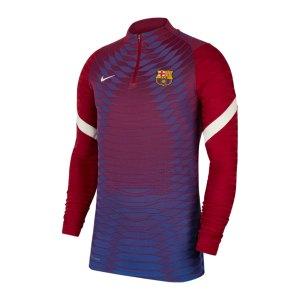 nike-fc-barcelona-adv-elite-drill-sweatshirt-f621-cw1377-fan-shop_front.png