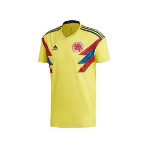 adidas-kolumbien-trikot-home-wm-2018-gelb-fanshop-nationalmannschaft-weltmeisterschaft-fanartikel-jersey-shortsleeve-kurzarm-cw1526.jpg