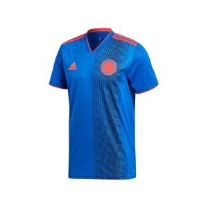 adidas-kolumbien-trikot-away-wm-2018-blau-fanshop-nationalmannschaft-weltmeisterschaft-fanartikel-jersey-shortsleeve-kurzarm-cw1562.jpg