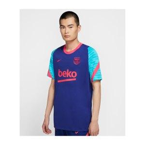nike-fc-barcelona-strike-t-shirt-blau-rot-f456-cw1611-fan-shop_front.png