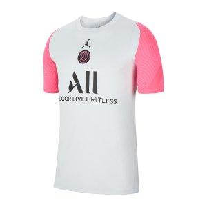 nike-paris-st-germain-strike-t-shirt-grau-f043-cw1612-fan-shop_front.png
