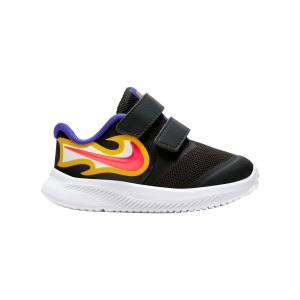 nike-star-runner-2-fire-running-kids-grau-f001-cw1615-laufschuh_right_out.png