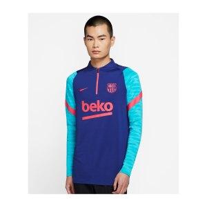 nike-fc-barcelona-strike-drill-top-blau-f456-cw1659-fan-shop_front.png