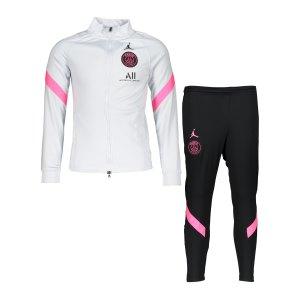 jordan-paris-st-germain-trainingsanzug-kids-f043-cw1707-fan-shop_front.png