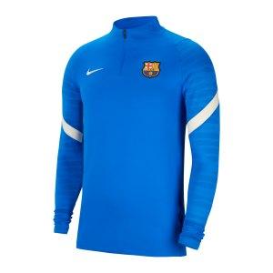 nike-fc-barcelona-drill-top-sweatshirt-blau-f430-cw1736-fan-shop_front.png