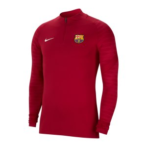 nike-fc-barcelona-drill-top-sweatshirt-f621-cw1736-fan-shop_front.png
