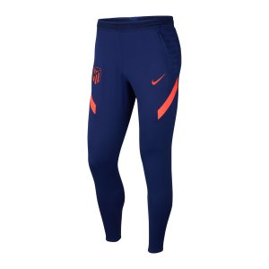 nike-atletico-madrid-trainingshose-blau-f421-cw1835-fan-shop_front.png
